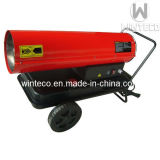 Direct Diesel/Kerosene Forced Heater 30kw