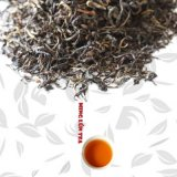 China Luxry Yellow Needle Tea