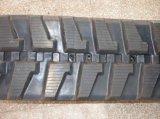 Rubber Crawler (230X96X33) Rubber Tracks, Rubber Belt