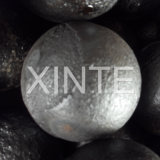 Dia80mm Cast Grinding Ball (high chrome cast Ball)