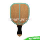 Hot Selling Wooden Pickleball Paddle - Wayneplus