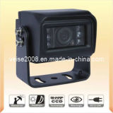Waterproof Day & Night Rear View Camera (DF-8083)