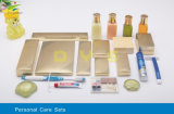 Hotel Amenities Set (CARE SET-005)