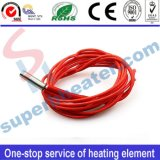 Cartridge Heater for 3D Printer