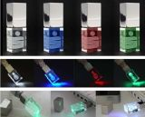 Plastic USB Flash Disk Flash Drive (PC049)