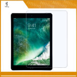 2017 Premium Tempered Glass Screen Protector for New iPad PRO 10.5 Inch Tablet Glass Protector Ultra Clear