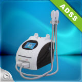 Portable IPL+RF Acne Removal / Hair Removal Machine