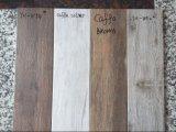 """6""""X20"""" Timber Look Porcelain Tile Flooring Tile Porcelain Floor Tile"""