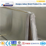 AISI Stainless Steel Sheet (304 304L 316L 309S 321 310S)