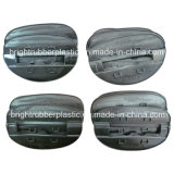 Rubber Protection/ Rubber Bottom/Top/Rubber Gaskets