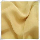 114cm Wide 10mm Chiffon Silk Fabric