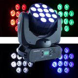 Stage Light/Stage Lighting/LED Moving Head Light 10W*12PCS CREE LEDs (SH-Beam1210)