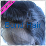 Brazilian Human Hair Full Lace Wigs with Baby Hair