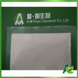 Factory Supply Food Grade Edible Agar Agar CAS 9002-18-0