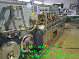 Automaticlly High-Speed Cream/Toothpaste/Medical Oinment Laminated Tube Producing Line-New Arrival