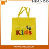 Logo Printing Eco Reusable Non Woven Gift Shopping Bags