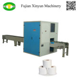 Ce Certification High Speed Toilet Tissue Paper Cutting Machine Price