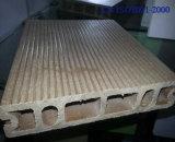 WPC Floor Board Production Line (sjsz65/132)