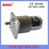 Power Engine Electric Brush Motor
