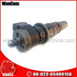 Nta855-G4 4914453 Cummins Injectors Diesel So10189