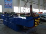 Tube and Pipe Bending Machine (W27Y)
