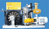 Special Screw Air Compressor (SETC37A-8)