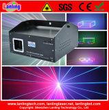 600MW RGB Animation DJ Disco Light with Ilda