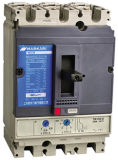 Mould Case Circuit breaker (NF30, NS series)