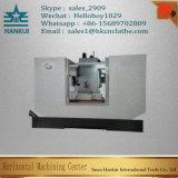 H100s China Factory Floor Type Horizontal CNC Machining Center