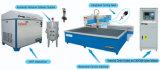 CE Certificated Waterjet Machine (SQ3020)