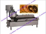 Mini Donut Maker Doughnut Making Machine (WSTT)