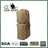Tactical Pouch Military Go Bag Pouch