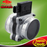 AC-Afs190 Mass Air Flow Sensor for Buick