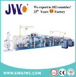 Medical Puppy Pad Machine (JWC-CWD-SV)
