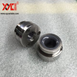 Xyc High Hardness Customized Tungsten Carbide Moulds
