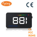 3.5 Inch Hud A500 Head up Display for Vehicle with Ce