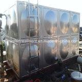 Stainless Steel Water Tank/304 Stainless Steel Water Tank