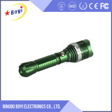 Outdoor Flashlights, Bulk LED Flashlights