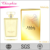 Charming Smell Long Lasting Romantic Perfume for Women, Ladies and Girls