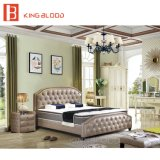 King Size Bedding Bed Platform Sets Furniture