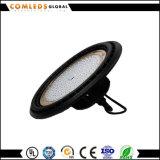Netang Driver 150W/200W PF0.9 UFO LED Highbay Light