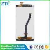 Phone LCD Display for One Plus One LCD Touch Screen