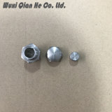Good Quality Valve Assembly in 304 Stainless Steel