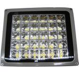 Factory Price 30-50W IP65 LED Flood Light 2 Years Warranty
