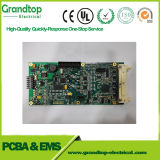 China Manufacturer 4-Layers Multilayer Circuit PCB