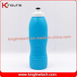 650ml sports water bottle (KL-6632)