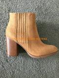 Fashion Classic Elegant Sexy High Heel Shoes for Women