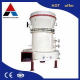 Dingbo Super Pressure Trapezium Grinding Mill