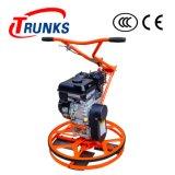 Tlmg-424 B&S Gasoline Power Trowel