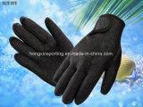 Neoprene Gloves for Diving Surfing